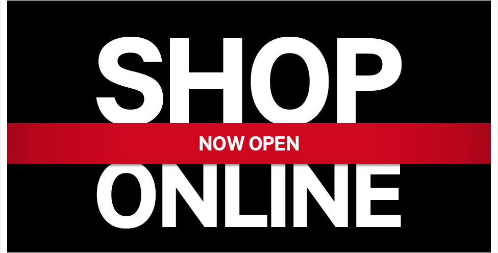Country online shop